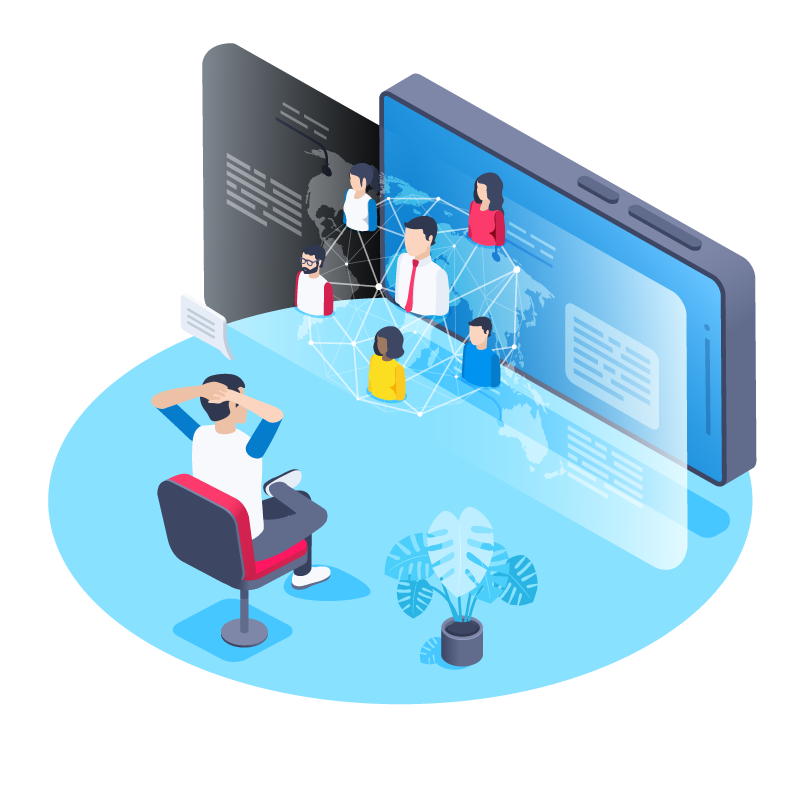 remote_employees